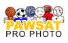 Sponsored by Pawsat Pro Photo