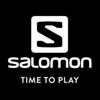 Sponsored by SALOMON