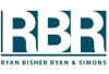 Sponsored by Ryan Bisher Ryan & Simons