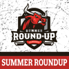 Sponsored by Summer Round Up
