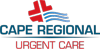 Sponsored by Cape Regional Urgent Care