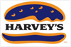 Sponsored by Harvey's Port Colborne
