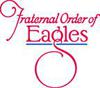 Sponsored by Fraternal Order of the Eagles