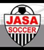 Sponsored by Jacksonville Area Soccer Association