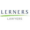Sponsored by Lerners Lawyers