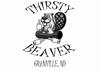 Sponsored by Thirsty Beaver - Granville, ND