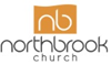 Sponsored by Northbrook Men's Group