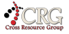 Sponsored by Cross Resource Group