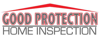 Sponsored by Good Protection, Home Inspection