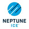 Sponsored by Neptune Ice