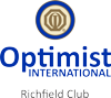 Sponsored by The Optimist Club of Richfield
