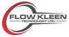 Sponsored by Flow Kleen