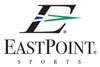 Sponsored by EastPoint Sports