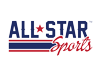 Sponsored by All-Star Sports