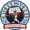 Sponsored by Chicago Scouts Association