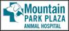 Sponsored by Mountain Park Plaza Animal Hospital
