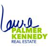 Sponsored by Laura Palmer Kennedy Real Estate One