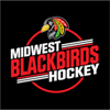 Sponsored by Midwest Blackbirds