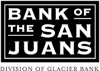Sponsored by Bank of the San Juans