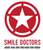 Sponsored by Smile Doctors