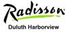 Sponsored by Radisson Duluth Harborview
