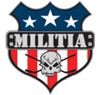 East coast militia element view