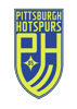 Sponsored by Pittsburgh Hotspurs