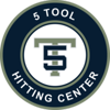Sponsored by 5 Tool Hitting Center