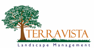 Sponsored by Terra Vista Landscape Management