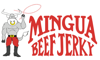 Sponsored by Mingua Beef Jerky