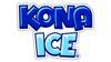 Sponsored by Kona Ice