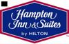 Sponsored by Hampton Inn Chandler