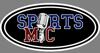 Sponsored by SportsMic Radio