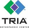 Sponsored by TRIA Orthopaedic Center