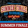 Sponsored by Summer Finale AAA