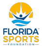Sponsored by Florida Sports Foundation