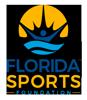 Sponsored by Florida Sports Foundation