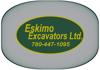 Eskimo excavators element view