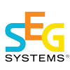 Sponsored by SEG Systems