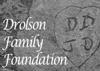 Sponsored by Drolson Family Foundation