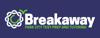 Sponsored by Breakaway Prep Park City