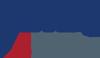 Sponsored by Precision Metalforming Association (PMA)