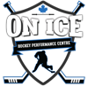 Sponsored by On Ice Hockey Performance Centre