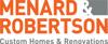 Sponsored by Menard & Robertson