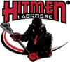Sponsored by Long Island Hitmen Lacrosse