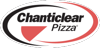 Sponsored by Chanticlear Pizza