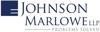 Sponsored by Johnson Marlowe LLP