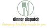 Sponsored by Dinner Dispatch