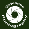 Sponsored by Sidelines Photography