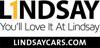 Sponsored by Lindsey Corporation